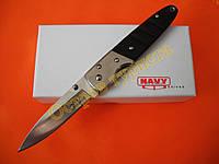 Нож складной NAVY K 626