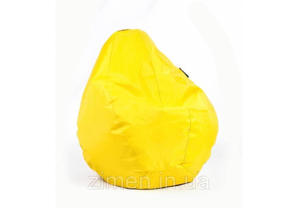 Кресло-мешок Happy Bean
