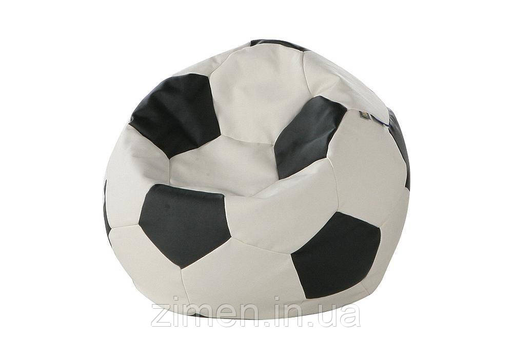 Кресло-мяч 50 см