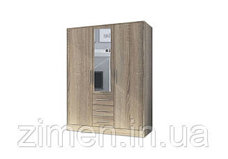 Шкаф Carrie D3 (Кери Д3)