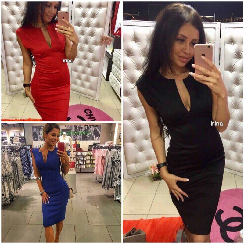 Платье мод.098