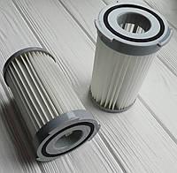 Фильтр для пылесоса Electrolux Accelerator Ergoeasy ZAC 6705 ZTF 7610