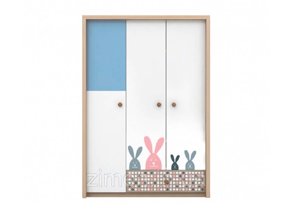 Шкаф Banny (Кролик)