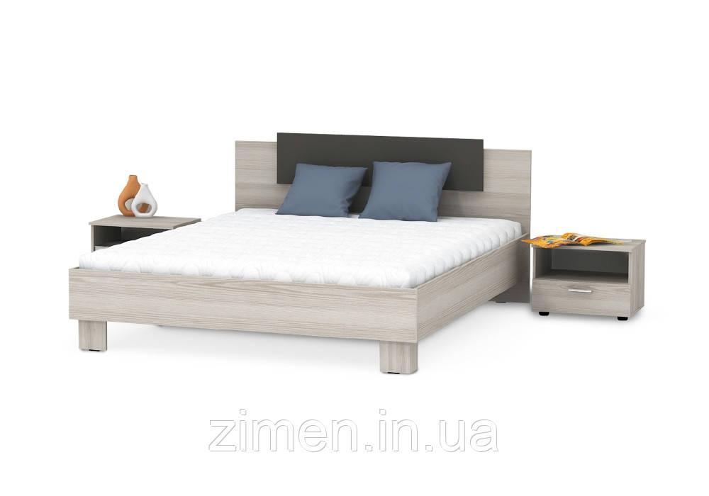 Спальня Фиона Комплект 3