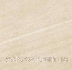Плитка для пола Dune Ivory 60x60 polished