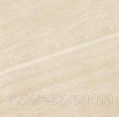 Плитка для пола Dune Ivory 60x60 polished, фото 2