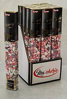 """Шоколадні цукерки Драже з білим, молочним та темним шоколадом """"Luxury"""""""
