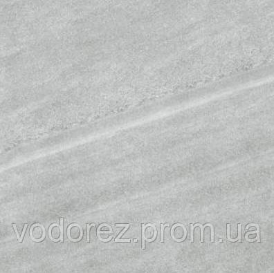 Плитка для пола Dune Graphite 60x60 polished