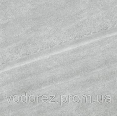 Плитка для пола Dune Graphite 60x60 polished, фото 2