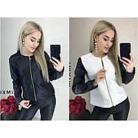 Пиджак мод. 055