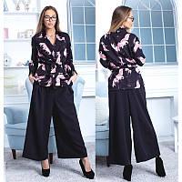 Пиджак  мод.163