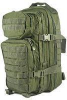 Тактические рюкзаки, сумки Mil-Tec