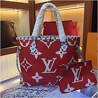 5194555c277d Сумка Louis Vuitton копия в Украине. Сравнить цены, купить ...
