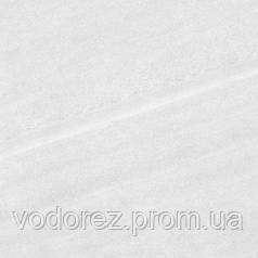 Плитка для пола Dune Grey 60x60 polished