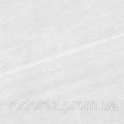 Плитка для пола Dune Grey 60x60 polished, фото 2