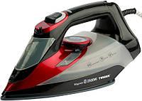 Tiross TS529 Паровой утюг электрический 2500 Вт Польша новый
