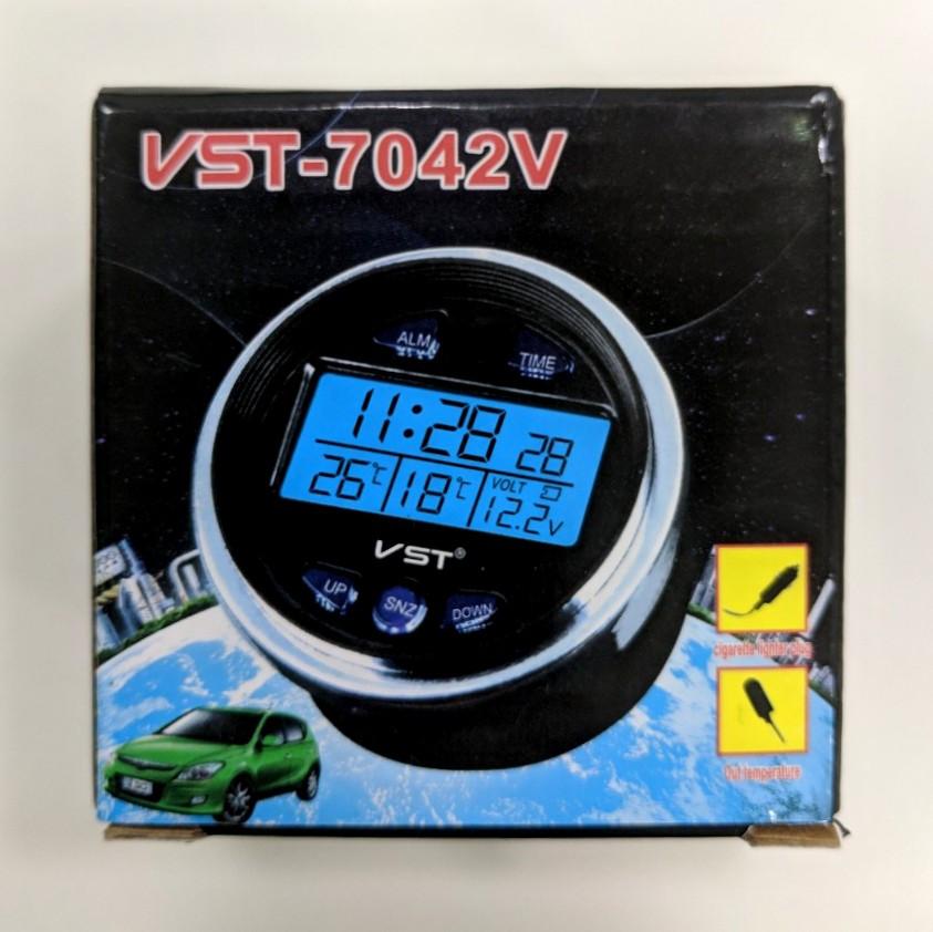 Часы продать авто часы томск сутки квартира сдам