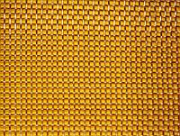 Сетка латунная тканая ячейка 0,125-0,08мм БрОФ6,5-0,4/Л-80 ГОСТ 6613-86