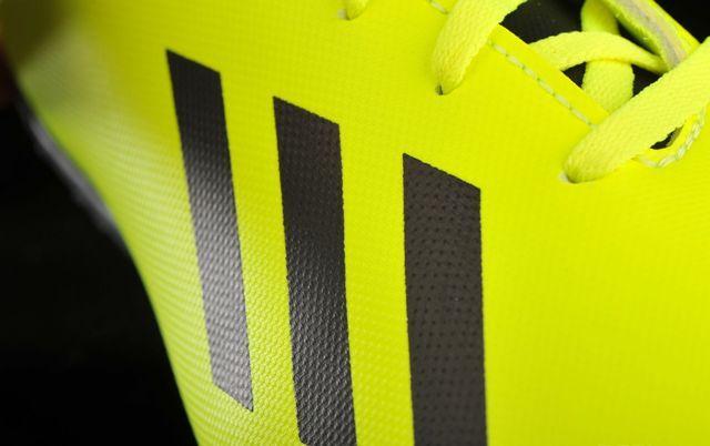detskie-futbolnye-sorokonozhki-adidas-9qq822761