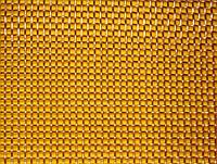 Сетка латунная тканая ячейка 0,2-0,12мм БрОФ6,5-0,4/Л-80 ГОСТ 6613-86