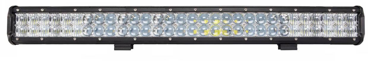 Автофара балка LED на крышу (60 LED) 5D-180W-MIX, фото 2