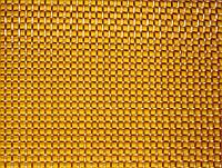 Сетка латунная тканая ячейка 0,45-0,2мм БрОФ6,5-0,4/Л-80 ГОСТ 6613-86