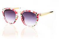 Детские очки kids1009-pf - 147437