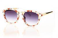 Детские очки kids1009-wb - 147438