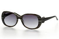 Женские брендовые очки Bvlgari 8077-5155 - 146645