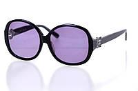 Женские брендовые очки Chanel 5174c501 - 146697