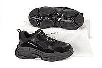 Мужские кроссовки Balenciaga ТОП качество (реплика), фото 1