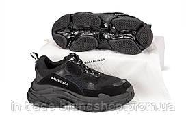 Мужские кроссовки Balenciaga ТОП качество (реплика)