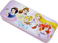 Косметический набор Markwins Disney Princess в пенале (9801210), фото 1