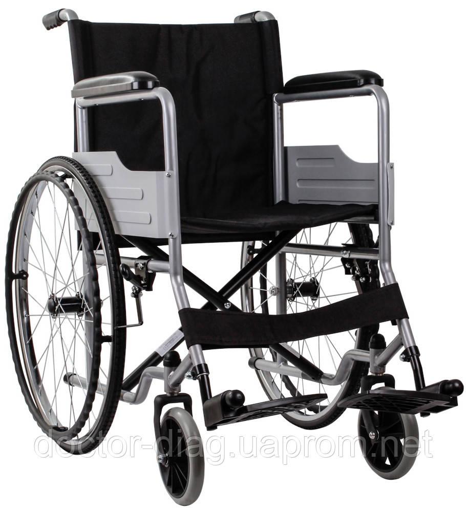 OSD Стандартна коляска економ-класу Osd Modern Economy 2 (41 см)