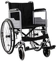 OSD Стандартна коляска економ-класу Osd Modern Economy 2 (41 см), фото 1