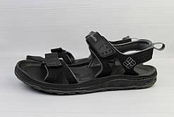 Мужские сандали Columbia, 46 размер