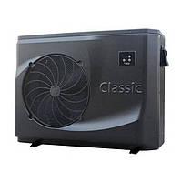 Тепловой насос Hayward PowerLine 4 (10-20 м3, тепло/холод, 5.7 кВт)