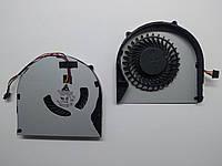Вентилятор (кулер) для ноутбука Lenovo B580, B590, V580