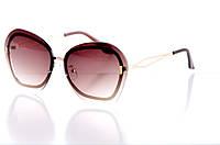 Женские солнцезащитные очки 1921brown - 147743
