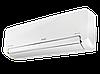 Кондиционер Ballu BSLI-07HN1/EE/EU до 21 м2 инвертор