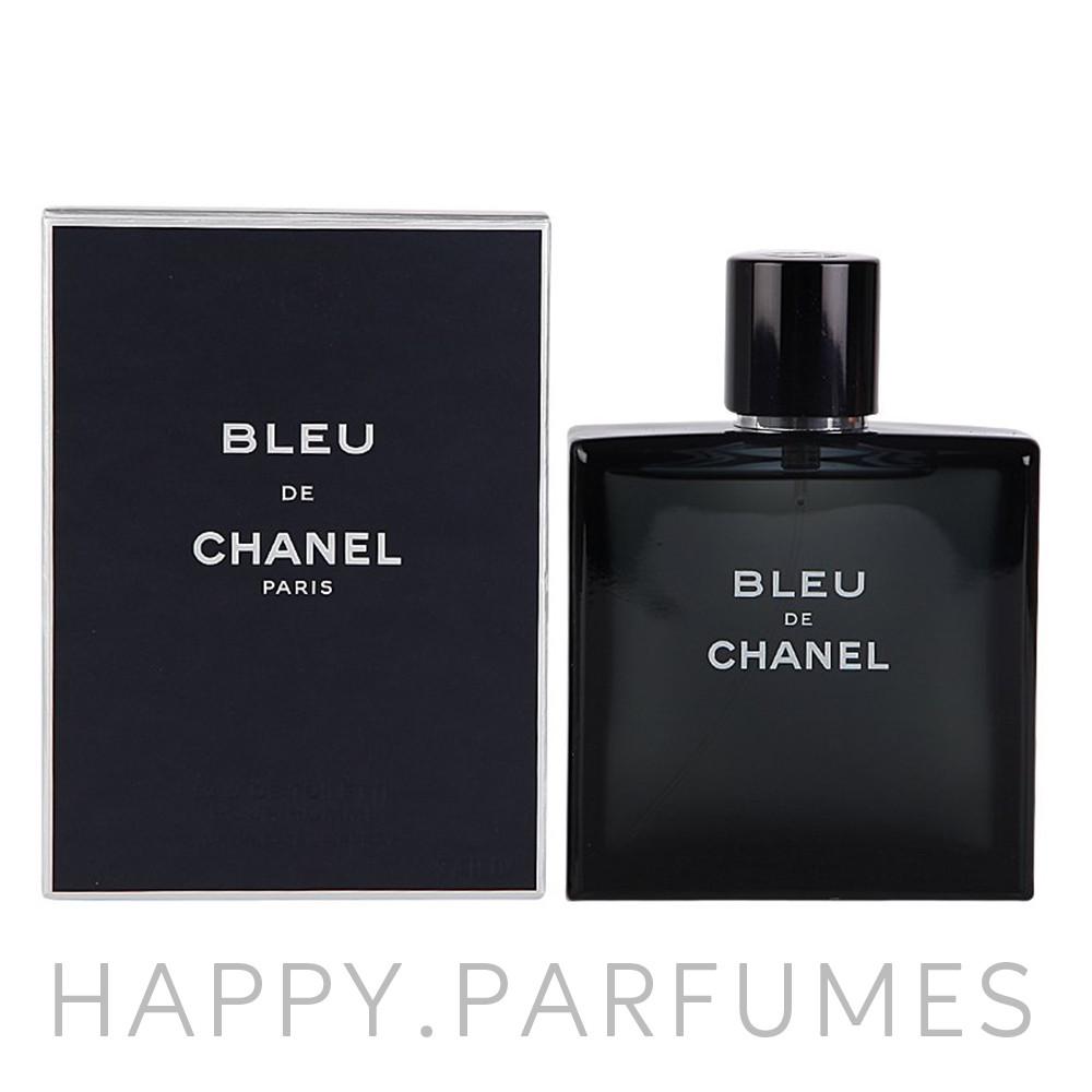 Chanel bleu de Chanel EDP 100 ml