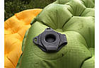 Надувной коврик Sea To Summit Comfort Light Insulated Mat Large, фото 2
