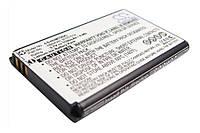 Аккумуляторная батарея X-Longer для Huawei U7510 U8500 C8000 (1100 mAh) HB5A2H Professional Series
