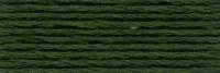 Муліне DMC #935
