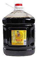 Соевый соус светлый 10 л tm Donggu