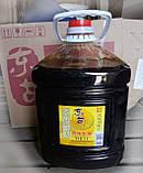 Соевый соус светлый 10 л tm Donggu, фото 2