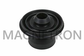 Прокладка клапана пара к утюгу Tefal CS-00094565 (code: 15312)