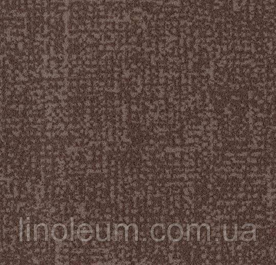 Ковролин Forbo Flotex Colour Metro t546015 /плитка 50*50 см