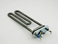Thermowatt 2000w Нагревательный элемент для стиральной машины с местом под термостат