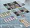 Настольная игра Crowd Games Рэксон (4627119440495), фото 2